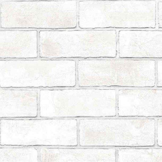 """Виниловые моющиеся обои Коллекция """"Stone and natural"""" 85089-1"""