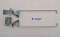 Петли, шарниры для Packard BELL ENTF71BM Acer Aspire E15 ES1-511 AM16G000500 AM16G000400 Z5W1M-55