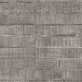 """Виниловые моющиеся обои Коллекция """"Stone and natural"""" 85092-3"""