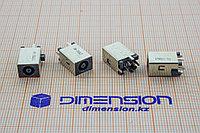 Разъем питания 4.5x3.0 для моноблоков Dell Inspiron 24 3459 5459 3000 3455