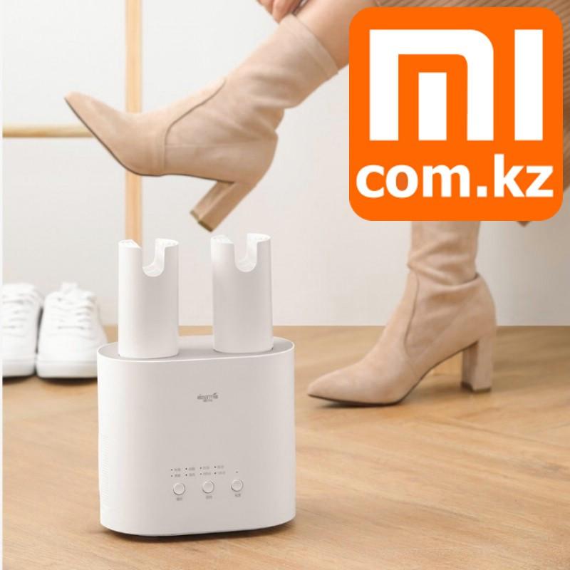 Сушилка для обуви Xiaomi Mi Deerma Shoes Dryer. Оригинал. Арт.6498 - фото 1