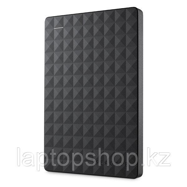 Внешний жесткий диск External HDD 2Tb Seagate STEA2000400 2000Tb Expansion 2,5» 5400 RPM USB 3.0