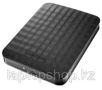 Внешний жесткий диск External HDD 4TB 2,5 Seagate Maxtor Portable USB3.0