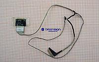 Шлейф матрицы Z5W1M для Packard BELL ENTF71BM Acer Aspire E15 ES1-511