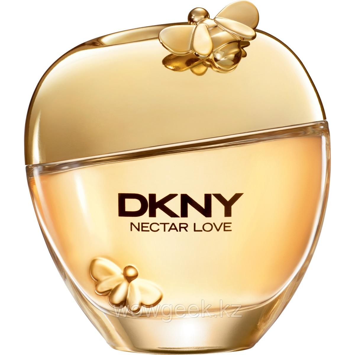 Donna Karan DKNY Nectar Love женский аромат