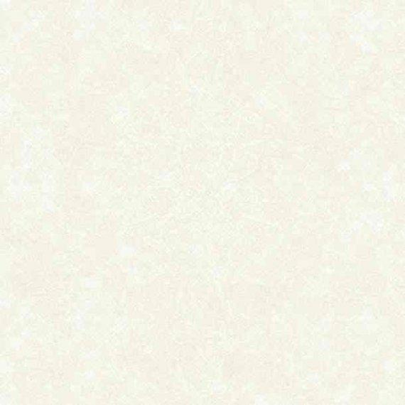 """Виниловые моющиеся обои Коллекция """"SUMMIT"""" 81142-1"""