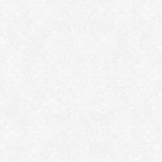 """Виниловые моющиеся обои Коллекция """"SUMMIT"""" 81142-2"""