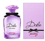 Dolce & Gabbana Dolce Peony Женский парфюм, фото 2