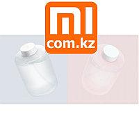Картриджи с мылом для Xiaomi MiJia Soap Dispenser, (3 шт\уп). Оригинал.