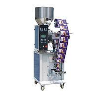 Фасовочно-упаковочный аппарат DXDK-500 II