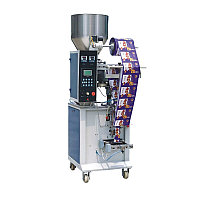 Фасовочно-упаковочный аппарат DXDK-1000 II
