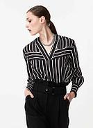 Стильная блузка, фото 2