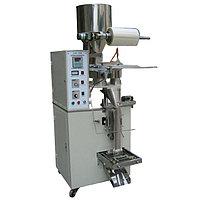 Фасовочно-упаковочный аппарат DXDK-2000II