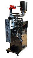 Фасовочно-упаковочный аппарат для пастообразных продуктов DXDG-100II