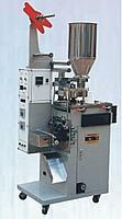 Фасовочно-упаковочный аппарат для чая DXDC-125