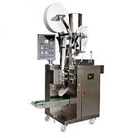 Автомат для порционной упаковки чая в фильтр-пакет DXDC-10A