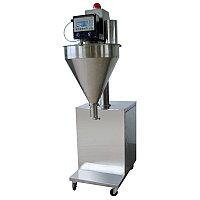 Дозатор для трудно-сыпучих продуктов FLG-5000A