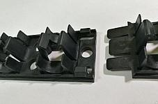 Фиксирующие шины для теплого пола 16-20, фото 2