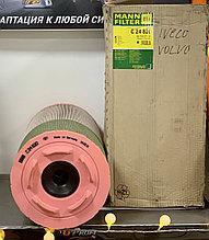 MANN C 24820 фильтр воздушный для IVECO, VOLVO
