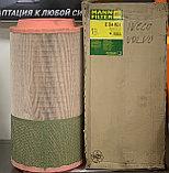 MANN C 24820 фильтр воздушный для IVECO, VOLVO, фото 2