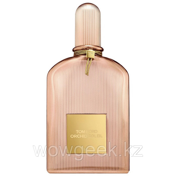 Tom Ford Orchid Soleil Женские духи