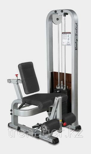 Разгибание ног сидя Body Solid ProClub SLE-200G