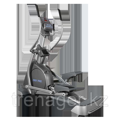 BRONZE GYM X901 PRO Эллиптический эргометр