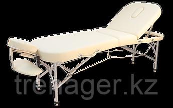 Складные массажные столы Vision Apollo xForm (БОРДО)
