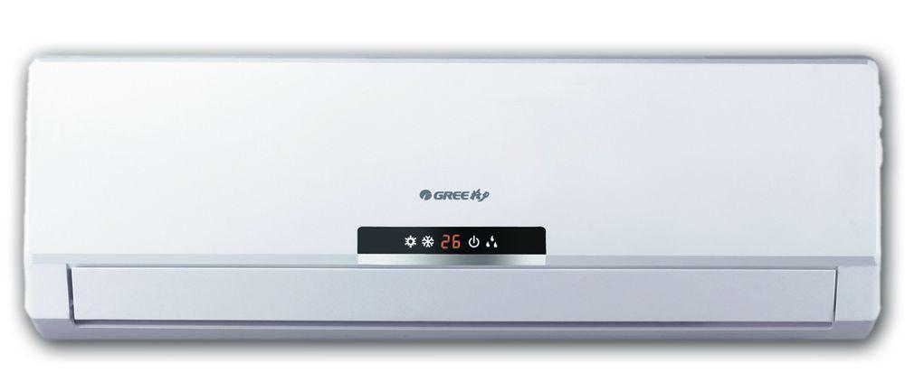 Настенный внутренний блок VRF-системы Gree GMV5: GMV-N36G/A3A-K