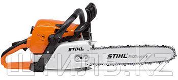 Бензопила STIHL MS 390 (3,4 кВт | 45 см)