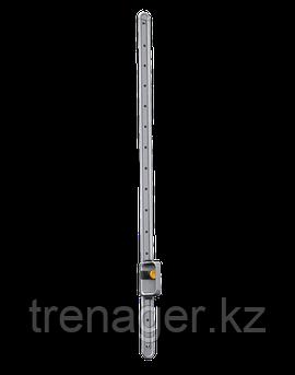 MATRIX CONNEXUS GFTVRT Вертикальный рельс с регулировками