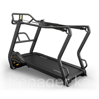 Беговой тренажер S-DRIVE Performance Trainer