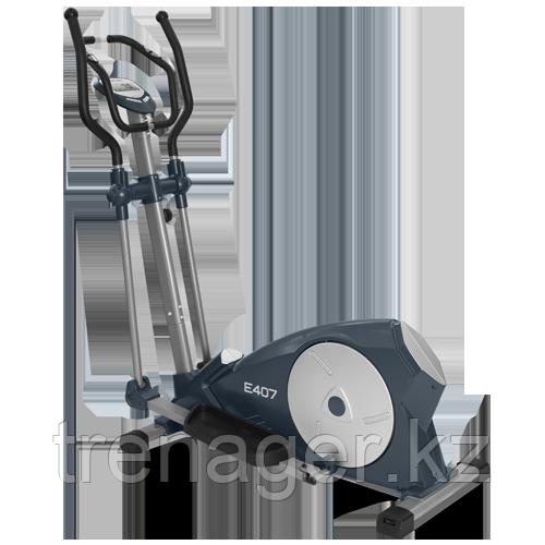 CARBON E407 Эллиптический тренажер