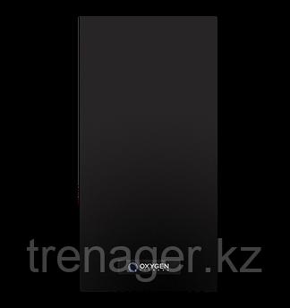Коврик под кардиотренажеры (200*100 см)