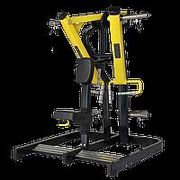 BRONZE GYM XA-04 Горизонтальная тяга