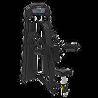 BRONZE GYM LD-9005 Дельта-машина