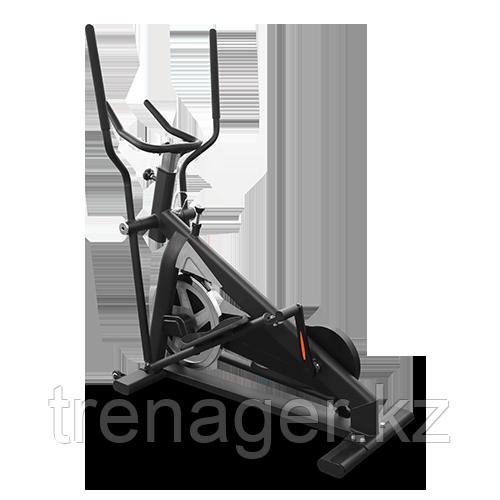 BRONZE GYM PRO GLIDER 2 Эллиптический тренажер