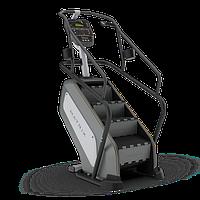 Matrix C3X (C3X-02) Лестница-эскалатор (ЧЁРНЫЙ)