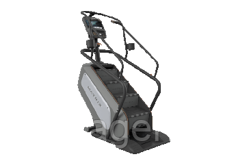 MATRIX C7XE (C7XE-06) Лестница-эскалатор (ЧЁРНЫЙ)