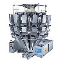 HL-A10 Комбинационный весовой дозатор (10 ковшей), фото 1