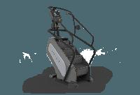 MATRIX C3XE (C3XE-02) Лестница-эскалатор (СЕРЕБРИСТЫЙ)