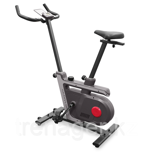 CARBON FITNESS U318 MAGNEX Велотренажер