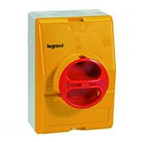 Legrand 022171 (022171)