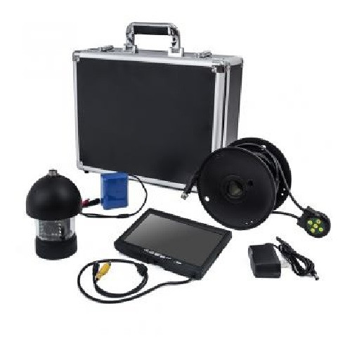 https://smart-microcam.com/upload/products/medium_1r5l86o0ucgmepvy.jpg
