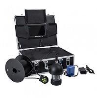 Камера для рыбалки FISH FINDER EXPERT