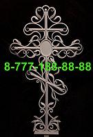 Кресты на могилу №16