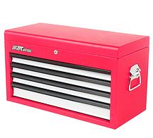 JTC Ящик для инструмента 660х379х307мм металлический JTC