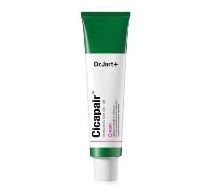 Крем Антистресс, Dr.Jart+ Cicapair Cream, фото 2