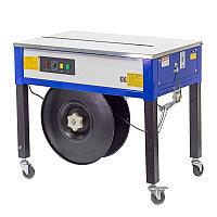 Полуавтоматическая стреппинг-машина HL-8022