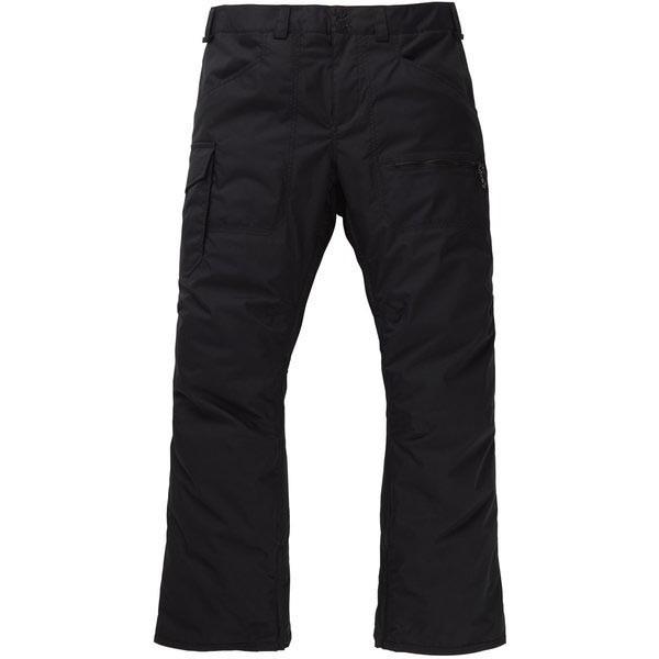 Burton  брюки сноубордические мужские Covert Ins Pt
